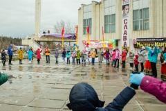 Horovod-druzhby-2017-003