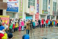 Horovod-druzhby-2017-007