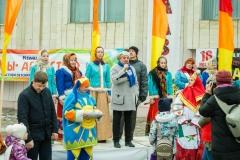 Horovod-druzhby-2017-011