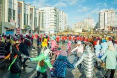 Horovod-druzhby-2017-013