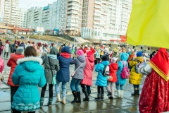 Horovod-druzhby-2017-015