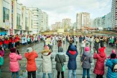 Horovod-druzhby-2017-016