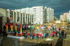 Horovod-druzhby-2017-023