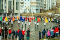 Horovod-druzhby-2017-024