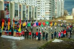 Horovod-druzhby-2017-025