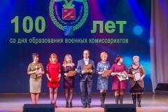 100-let-voenkomatam-2018-015