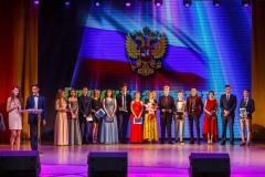 Bal-vypusknikov-2018-003