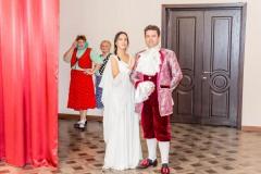 vecher-dlya-st-pokolenia-2018-006