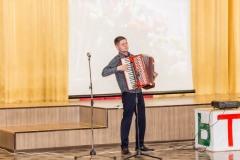 vecher-dlya-st-pokolenia-2018-010