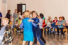 vecher-dlya-st-pokolenia-2018-011