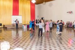 vecher-dlya-st-pokolenia-2018-014