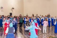 vecher-dlya-st-pokolenia-2018-015