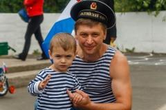 2018-ДЕНЬ ВМФ