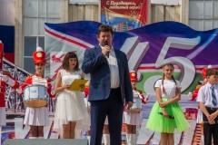 Den-goroda-2018-020