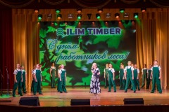 ILIM-TIMBER-DRL-2018-003