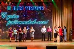 ILIM-TIMBER-DRL-2018-017