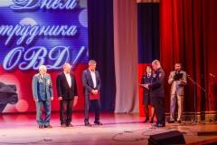 Den-sotrudnika-OVD-2018-02