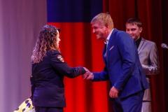 Den-sotrudnika-OVD-2018-13