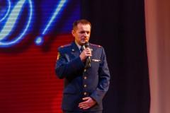 Den-sotrudnika-OVD-2018-18
