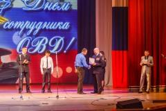 Den-sotrudnika-OVD-2018-31