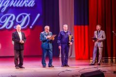 Den-sotrudnika-OVD-2018-33