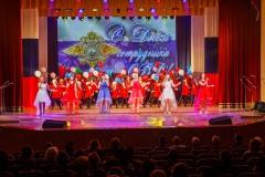 Den-sotrudnika-OVD-2018-37