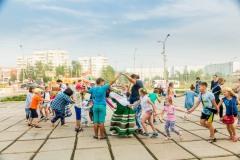 Den-Flaga-Rossii-2018-002