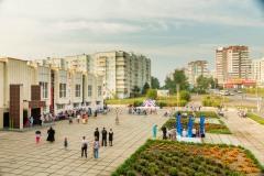 Den-Flaga-Rossii-2018-008