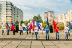 Den-Flaga-Rossii-2018-009