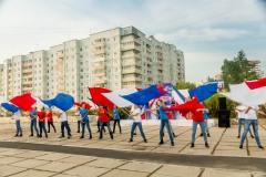 Den-Flaga-Rossii-2018-010