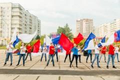 Den-Flaga-Rossii-2018-011