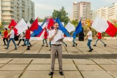 Den-Flaga-Rossii-2018-012