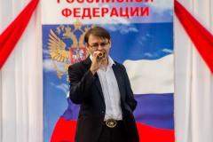 Den-Flaga-Rossii-2018-014