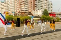 Den-Flaga-Rossii-2018-015
