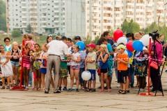 Den-Flaga-Rossii-2018-017