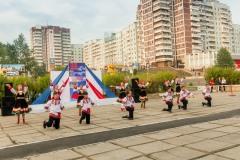 Den-Flaga-Rossii-2018-018