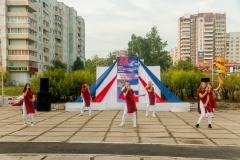 Den-Flaga-Rossii-2018-019