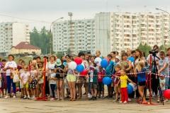 Den-Flaga-Rossii-2018-021