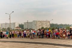 Den-Flaga-Rossii-2018-022