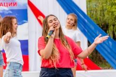 Den-Flaga-Rossii-2018-026