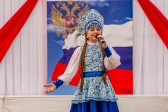 Den-Flaga-Rossii-2018-028