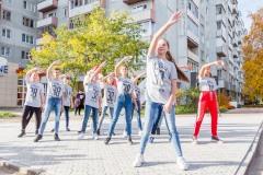 ya-lublu-ust-ilimsk-2018-005