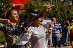Prazdik-urozhaya-2018-022