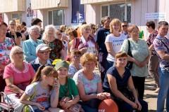 Prazdik-urozhaya-2018-Lobanov-19