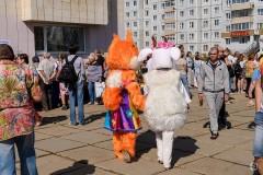 Prazdik-urozhaya-2018-Lobanov-24