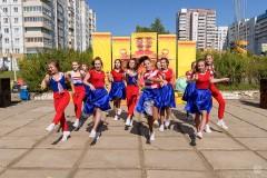 Prazdik-urozhaya-2018-Lobanov-29