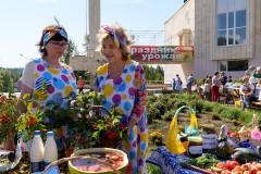 Prazdik-urozhaya-2018-Lobanov-31