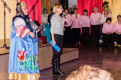 Retro-rozhdestvo-2018-009