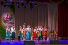 Nadezhda-2018-001