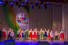 Nadezhda-2018-002